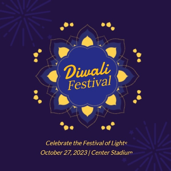 diwali festival_lsj_20191021