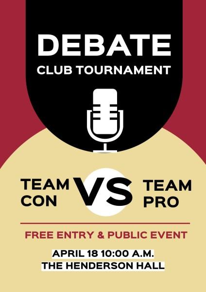debate2-tm-210425