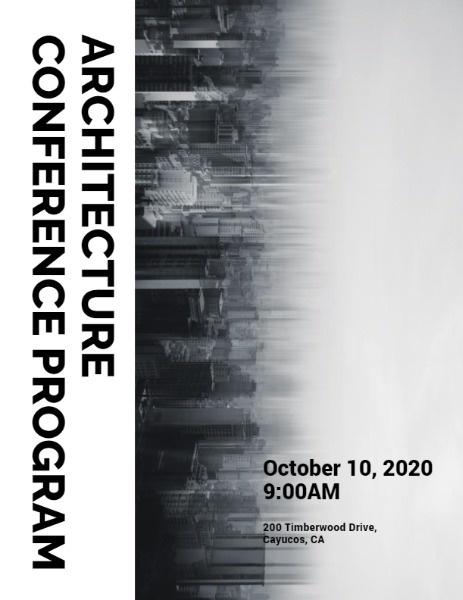 研讨会(建筑)_ls_20200513event program
