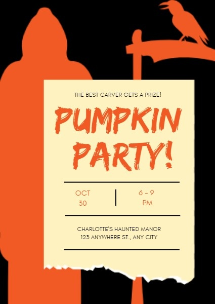 pumpkin party2_tm_20200917