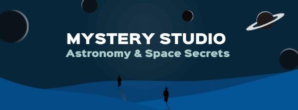 astronomy_fp_lsj_redesign