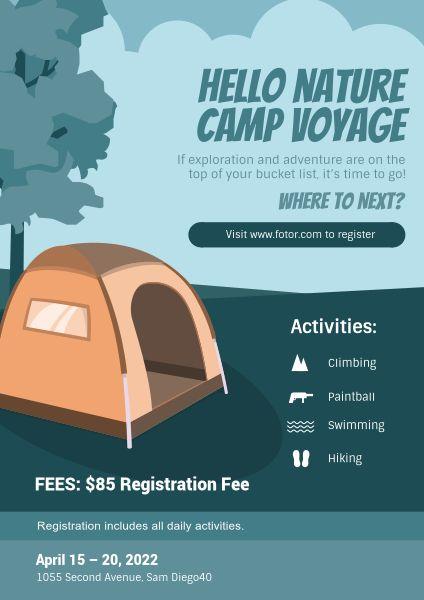 freelancer_20190314_camping_2