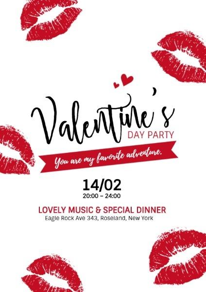 valentines_wl_20190114
