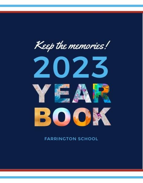 yearbook_wl_20190712
