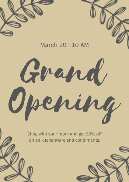 grand opening_wl_20190808