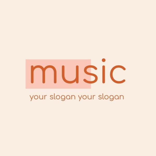music_wl_20201228