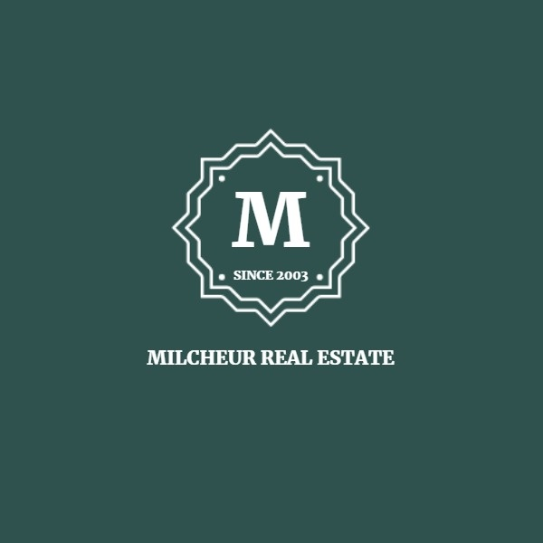 milcheur_lsj_20200729