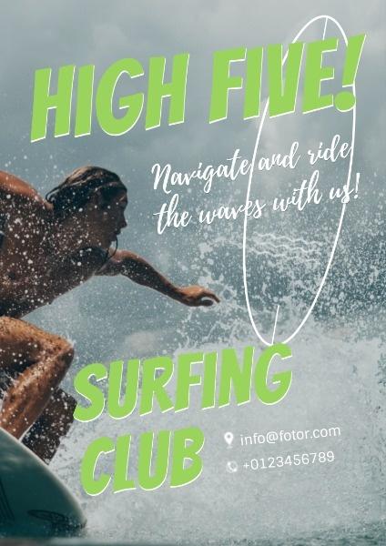 surfing_wl_20190509