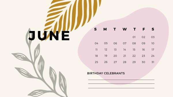 calendar4-tm-210524