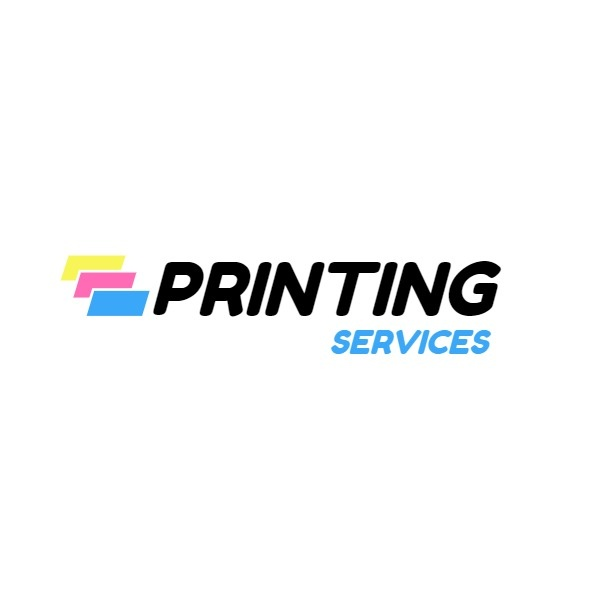 printing_wl_20190419