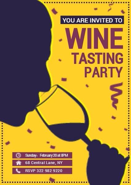 freelancer_wine party_20181109