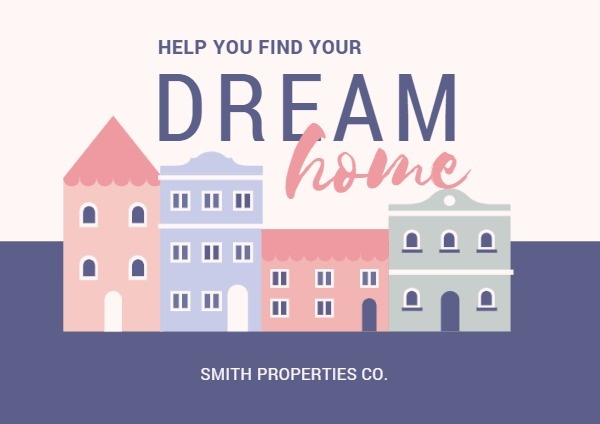 dream home2_wl_20200514