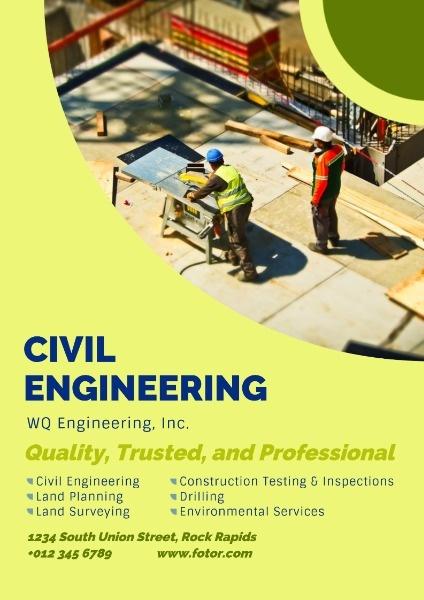 civil_wl_20190221
