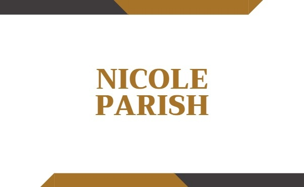 parish_wl_20200422