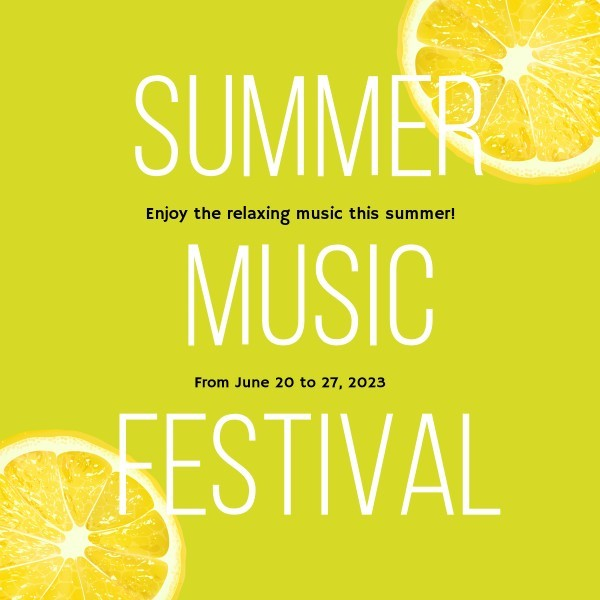 summer_wl_20200513_event