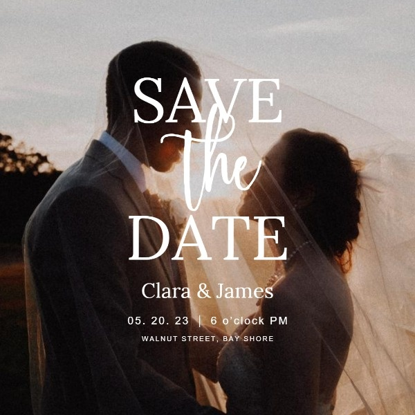 save the date_lsj_20191031