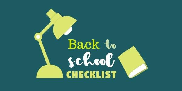 checklist3_wl_20180723