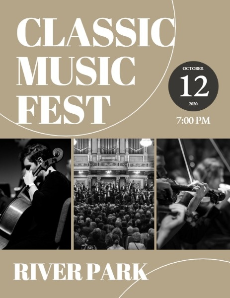 古典音乐_ls_20200513event program