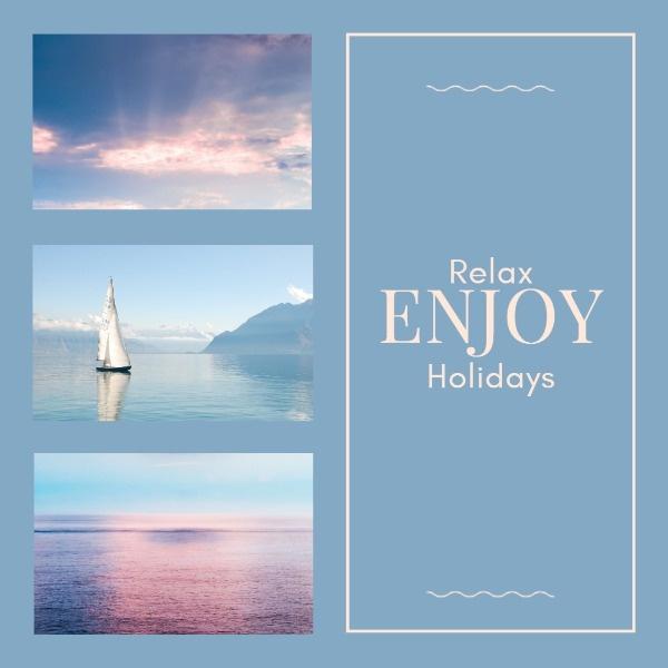 relax hoilday_tb_hyx_20180918