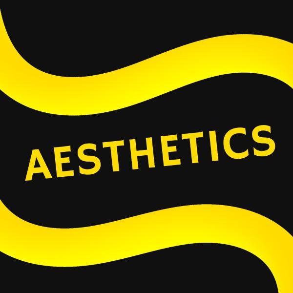 Arts abstract black yellow_ls_20200403