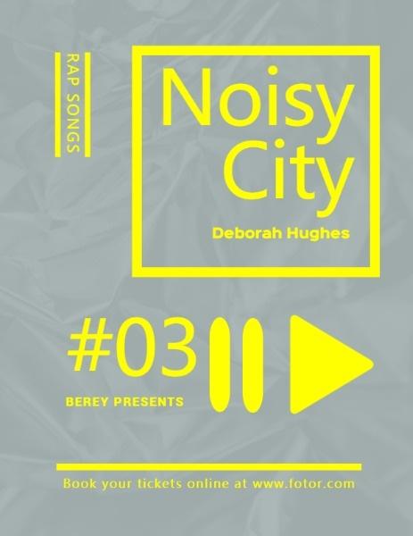 noisy city_wl_20200610