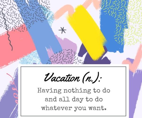 vacation_wl_20190719