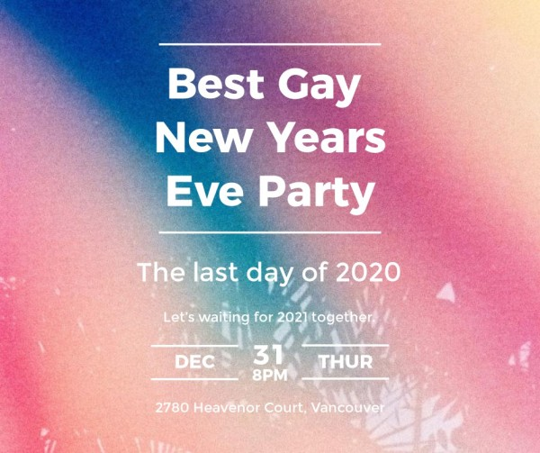 gay_lsj_202012111