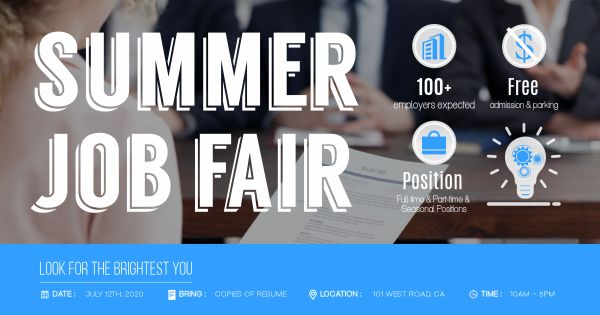 freelancer_job fair_20181112