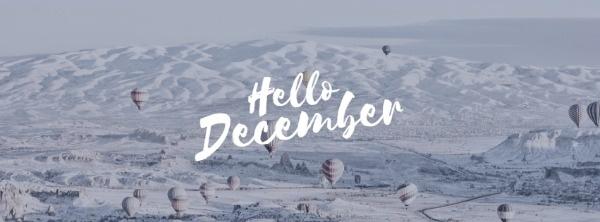 December4_wl_20181204