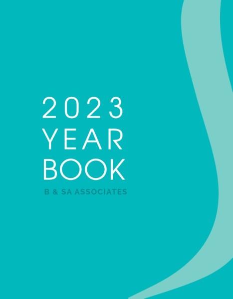 yearbook6_wl_20190719