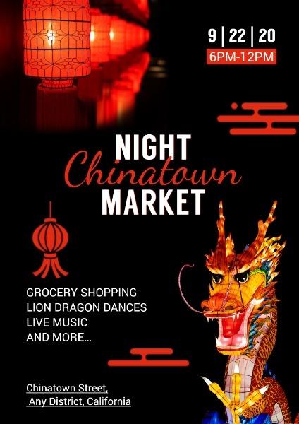freelancer_20190528_chinatown