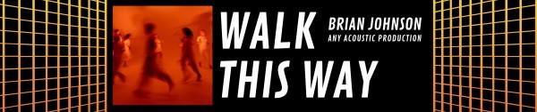 walk_wl_20210111