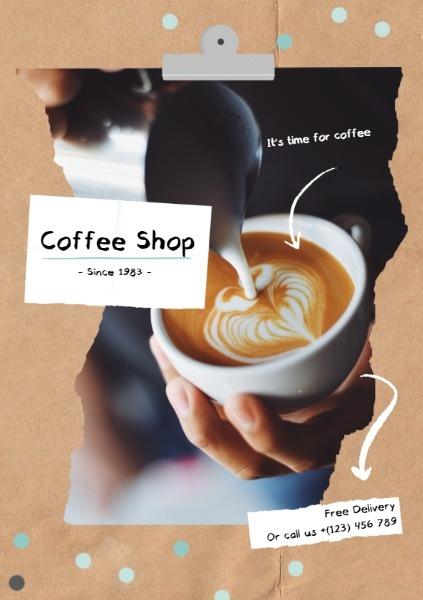 coffee1_lsj_20200703
