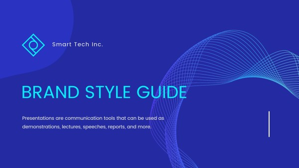 brand style guide-tm-210207