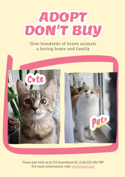 adopt_wl_20210412