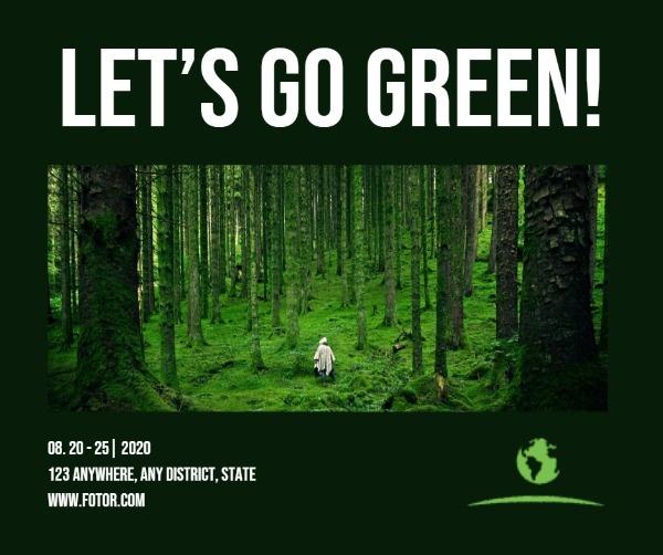 green_lsj_20200722