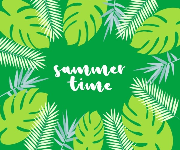 summer time_tb_hyx_20180918