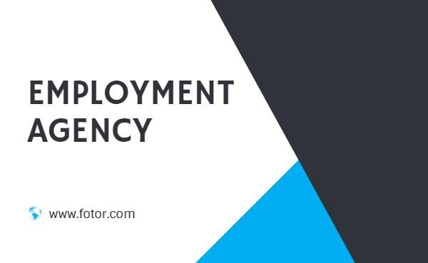 employment1_wl_20190923