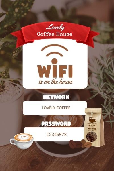 WiFi_wl_20190131