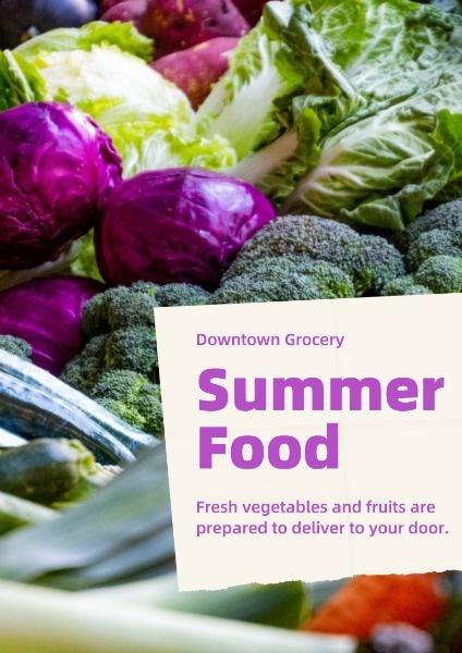 summerfood_lsj_20200806