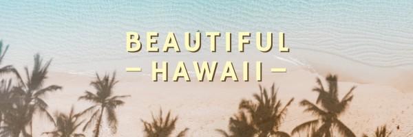 hawaii_wl_20210301