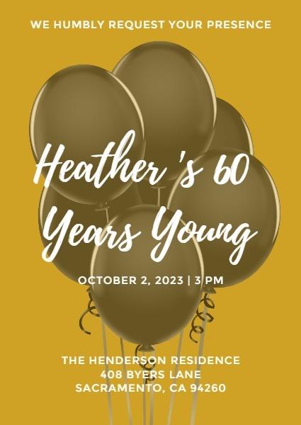 Heather_wl_20200410