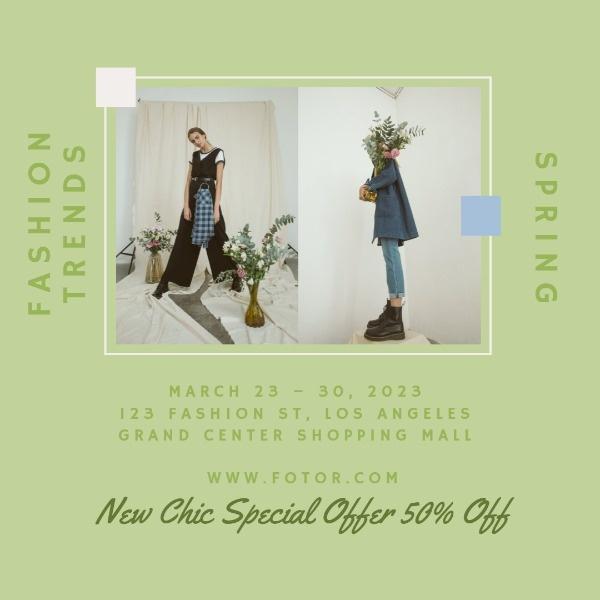 spring_wl_20190228