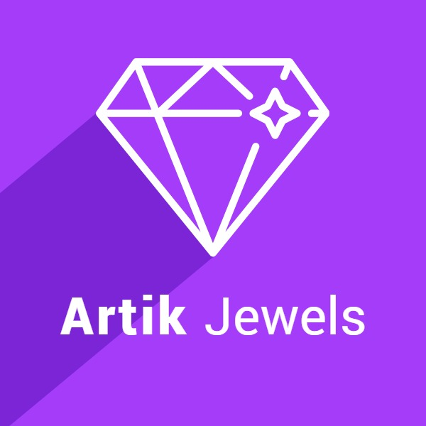 jewels_wl20180504