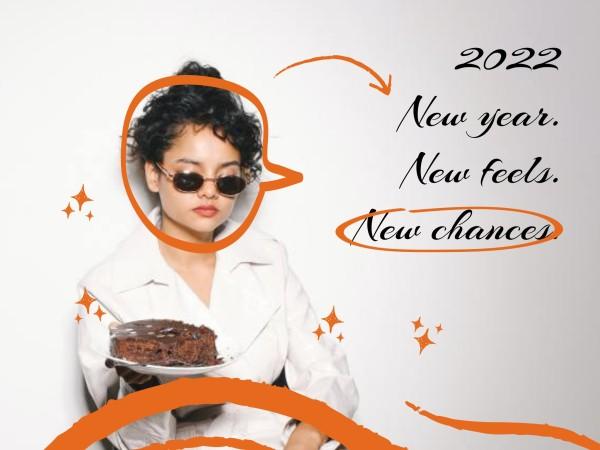 chance_lsj_20201211