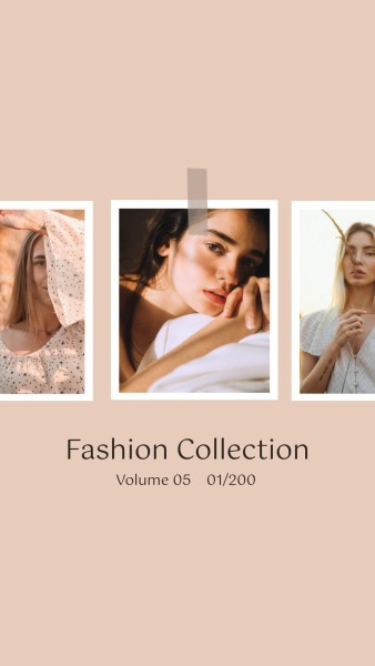 fashion-tm-210506-同步
