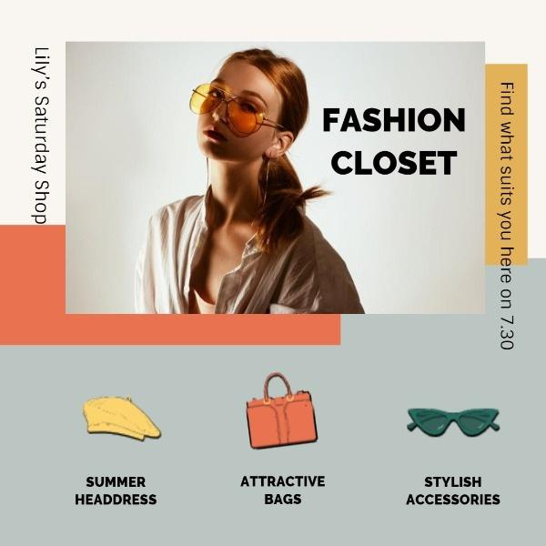 closet_wl_20190531