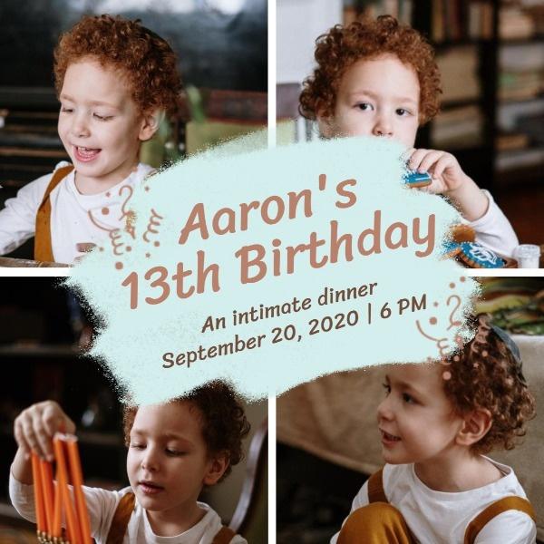 kid birthday party3_ls_20200410
