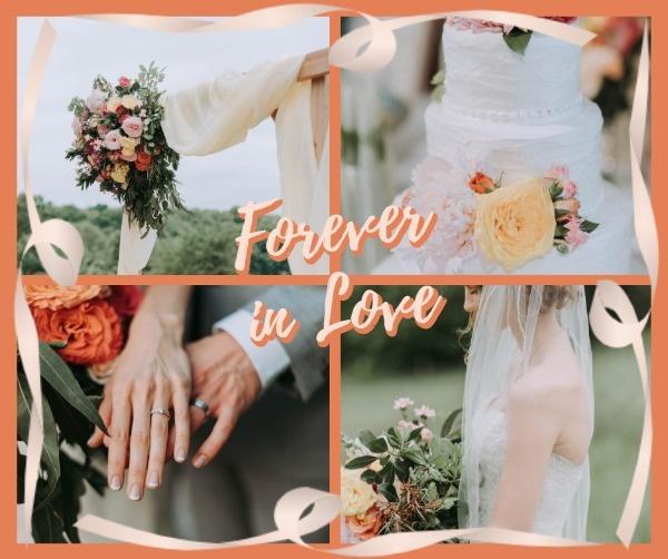 forever_lsj_20190920