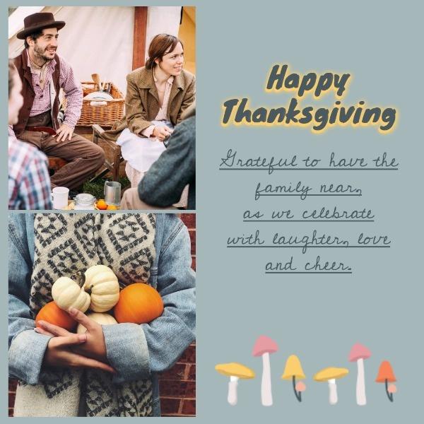 thanksgiving2_wl_20181101